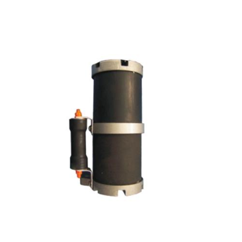 XPT型消谐电阻器及附件