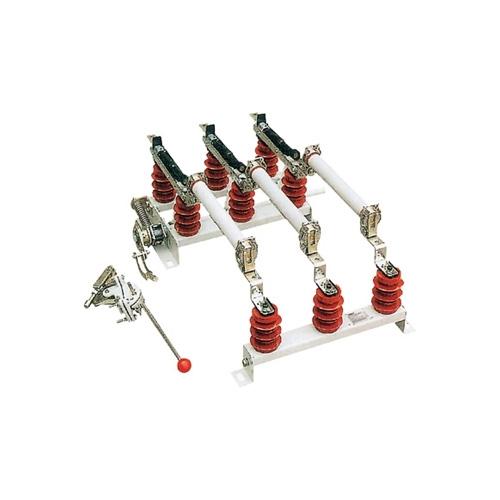 HYFN5-12系列户内高压负荷开关-熔断组合电器