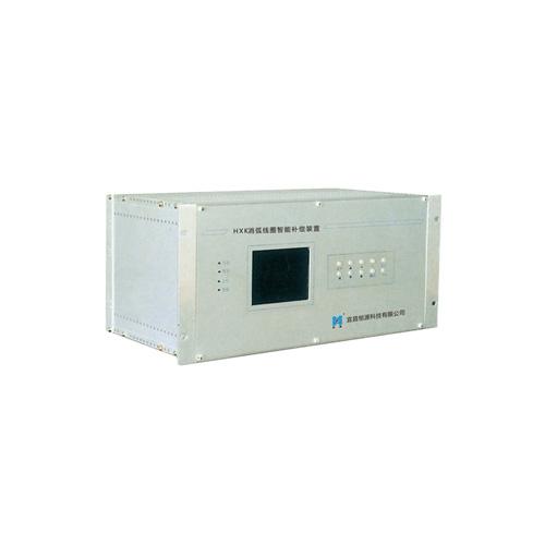 HXKC调容式消弧线圈智能补偿装置